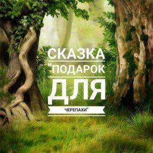 Морские приключения Незнайки. Дмитрий Суслин