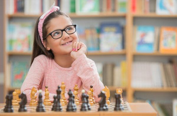 Диагностика творческих способностей дошкольников